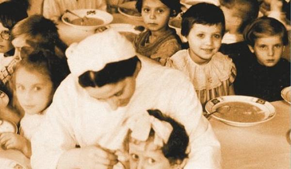 """Going.   Czytelnia POLIN   Premiera książki """"Przecież ich nie zostawię"""" - Muzeum Historii Żydów Polskich POLIN"""