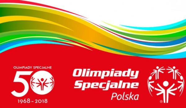 Going. | Inauguracja XI Ogólnopolskich Letnich Igrzysk Olimpiad Specjalnych - Spodek