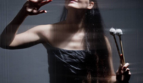 Going. | Jazzamek #15 - Izabella Effenberg Trio - Centrum Kultury ZAMEK w Poznaniu