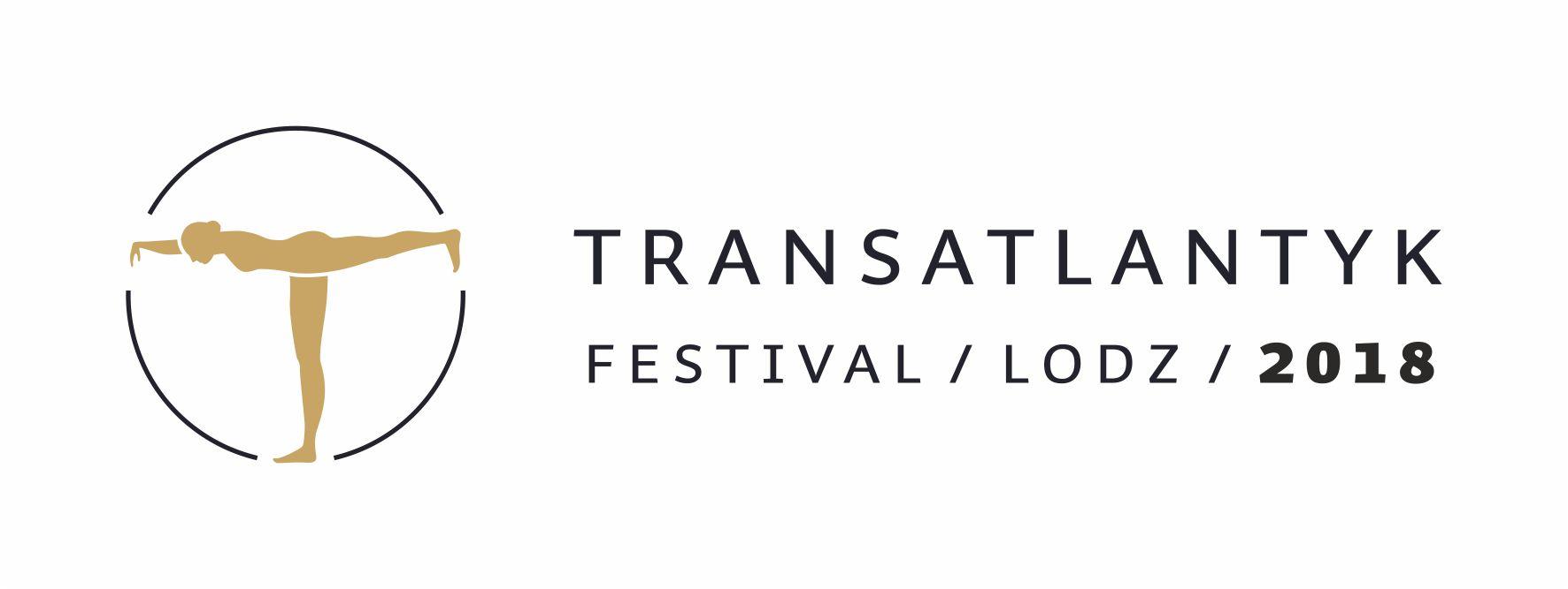 Going. | Transatlantyk Festival