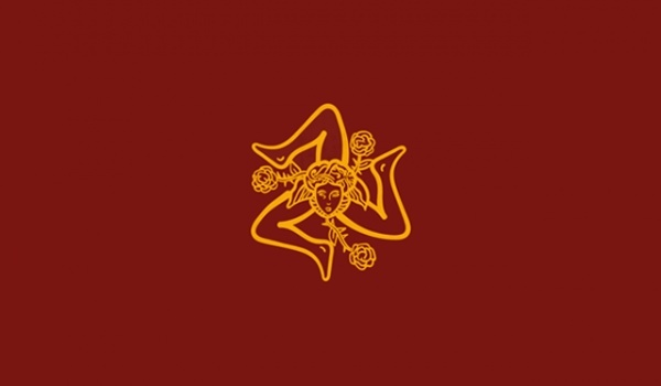 Going. | Avi x Louis Villain x Lublin - Amnesia Music Club