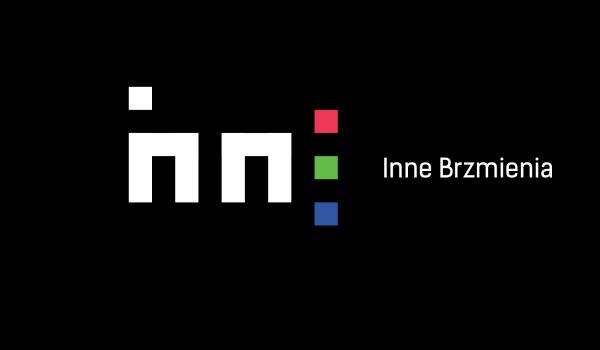 Going. | Wschód Kultury – Inne Brzmienia Art'n'Music Festival 2018 - Błonia pod Zamkiem w Lublinie