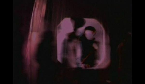 Going. | WRiTv Sonic experiences #4 - jam session - Stowarzyszenie Scena Gugalander - Galeria Negatyw