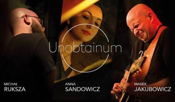 Going. | Unobtainum - La Guitarra - jadłodaynia artystyczna