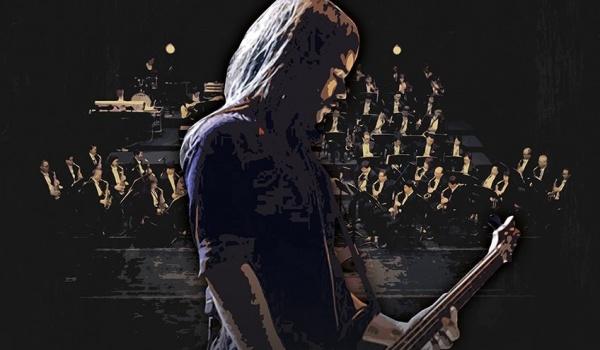 Going. | Muzyka zespołu Metallica symfonicznie - Klub Wytwórnia