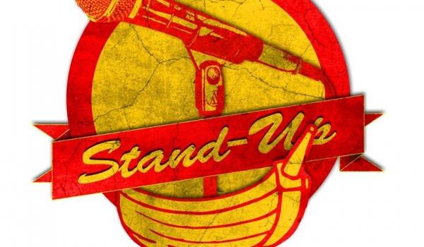 Going.   Letnia scena Stand-up - KIJ - multitap bar