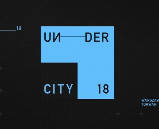 Going. | Undercity Festival