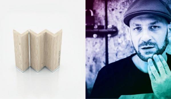Going. | Gala Architektury i Dizajnu / Koncert Skubasa - Centrum Spotkania Kultur w Lublinie