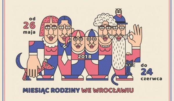 Going. | Piknik Rodzinny - Wyspa Słodowa