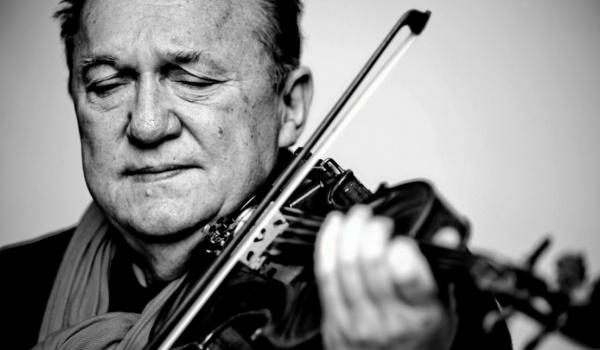 Going. | Michał Urbaniak - Letni Festiwal Jazzowy