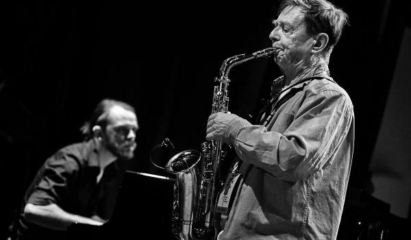 Going. | Zbigniew Namysłowski Quintet - Manggha