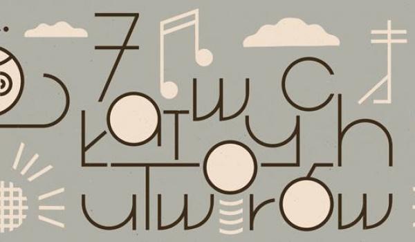 Going. | Klancyk: 7 łatwych utworów - Klub Komediowy