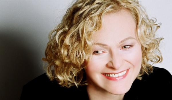 Going. | Edyta Geppert z zespołem Vasie - Nowohuckie Centrum Kultury