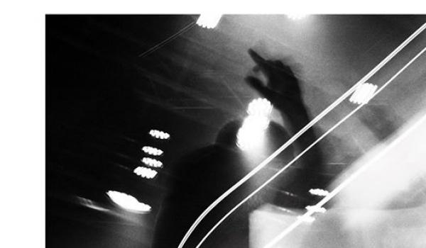 Going. | Woodkid Project - premierowa projekcja koncertu - Kolonia Artystów