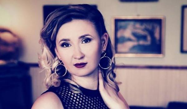 Going.   Muzyczne Lato vol. 3 - Justyna Tucka 4music - Stary Maneż