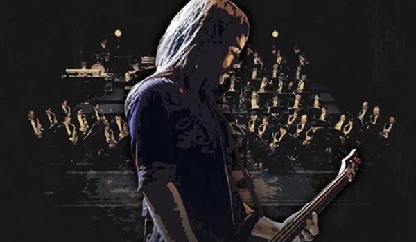 Going. | Muzyka zespołu Metallica symfonicznie - Filharmonia Bałtycka