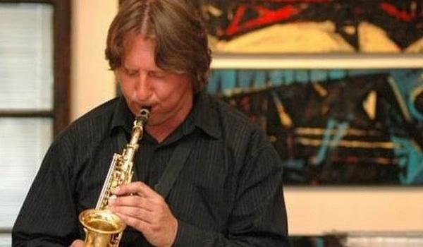 Going. | Batorski TRIO - Chicago Jazz Live Music