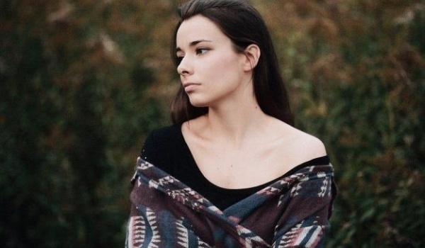 Going. | Sona Jobarteh + Karolina Skrzyńska - Centrum Kultury w Lublinie