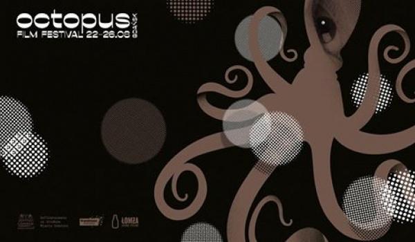 Going. | Octopus Film Festival - Ulica Elektryków