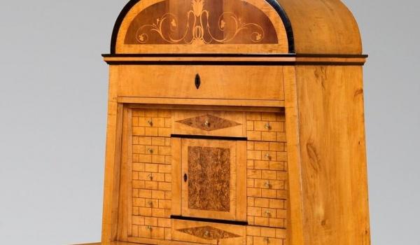 Going. | Rodzinna Niedziela w Ratuszu: Mali architekci - Muzeum Podlaskie w Białymstoku