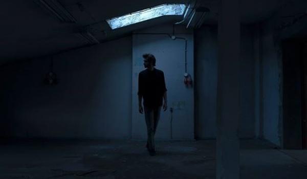Going. | Daniel Spaleniak - Klubokawiarnia Meskalina