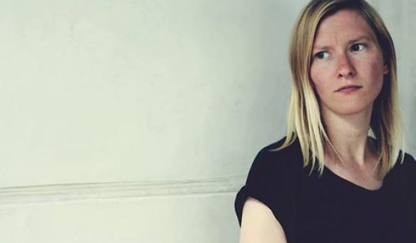 Going. | Agata Karczewska - Klubokawiarnia Meskalina