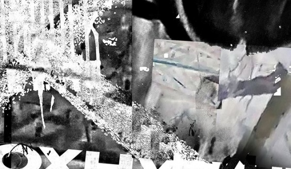Going. | Intruder Alert June p⃥a⃥r⃥t⃥y⃥ - Klubokawiarnia Chmury