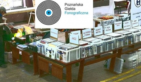Going. | Strefa Winyli - Szczeciński Bazar Smakoszy | OFF Marina - OFF Marina