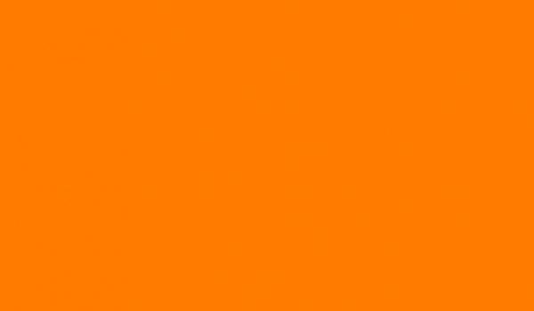Going. | Fred Frith - solo koncert oraz siedmiosobowa niespodzianka - MÓZG