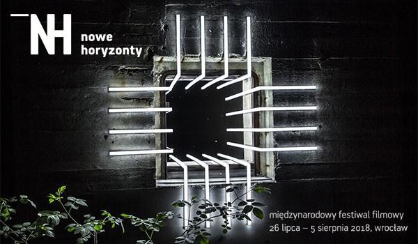 Going. | MFF Nowe Horyzonty - Kino Nowe Horyzonty