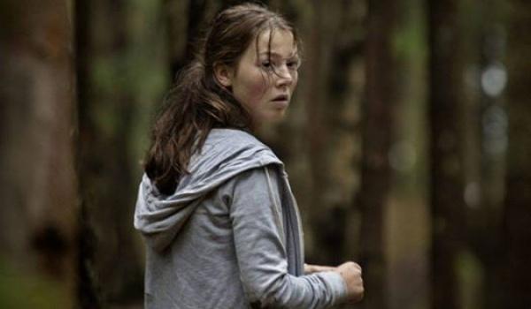 Going. | Wiosna Filmów 2018 - Kino Pod Baranami