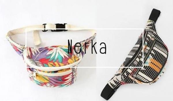Going. | CoJaSzyję- Nerka - Chce Mi Się