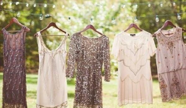 Going. | Letnia wymiana ubrań - Ciuciubabka
