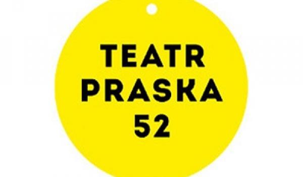 Going. | Kosztowny romans - Teatr Praska 52