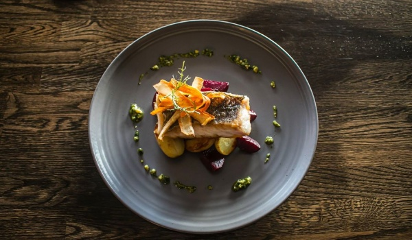 Going. | Kuchnia Francuska z Kuroniami - Atuty Studio Kulinarne