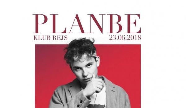 Going. | PlanBe / początek wakacji - REJS Klub Muzyczny