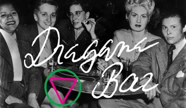 Going.   Dragana Bar // Otwarcie & Heroshima - CSW Zamek Ujazdowski