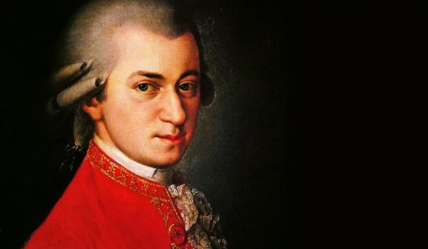 Going. | La Clemenza di Tito/ Łaskawość Tytusa - W.A.Mozart - Warszawska Opera Kameralna