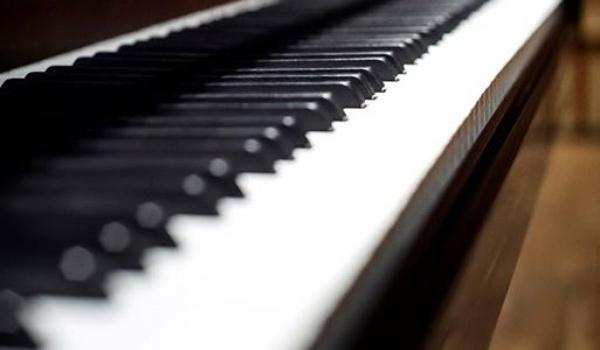 Going. | Wieczory Chopinowskie na Okólniku - Fryderyk Chopin University of Music
