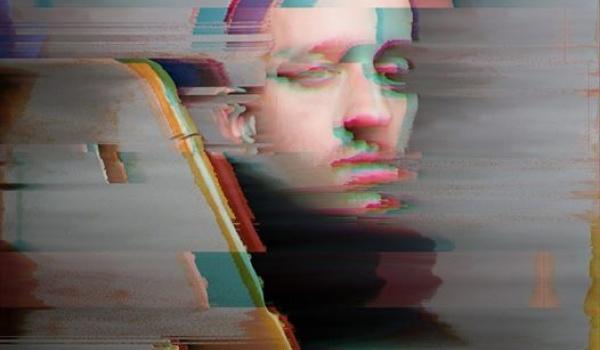 Going. | M8N plays ULSSS_storytelling muzyczno-abstrakcyjny - Kulturhauz