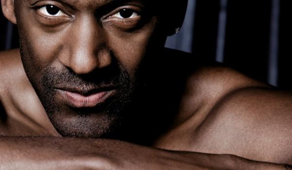 Going. | Marcus Miller - Laid Black Tour / Warszawa - Torwar