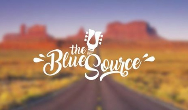 Going. | The BlueSource - Chicago Jazz Live Music