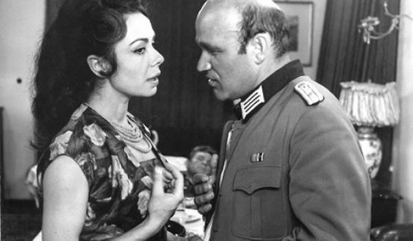 """Going.   50-lecie realizacji zdjęć do """"Stawki większej niż życie"""" - Dolnośląskie Centrum Filmowe (DCF)"""
