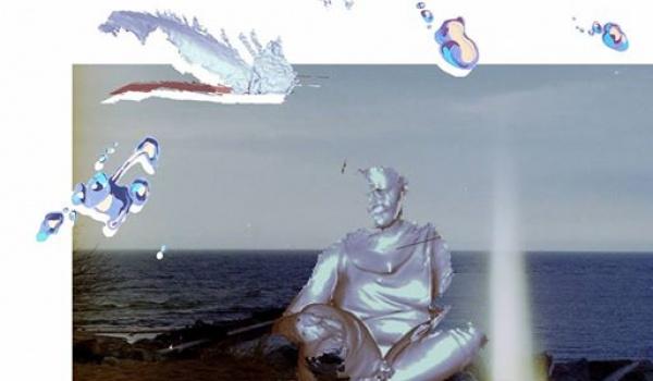Going. | Ola Kotarska - rozmowa / kolacja / koncert - Kolonia Artystów