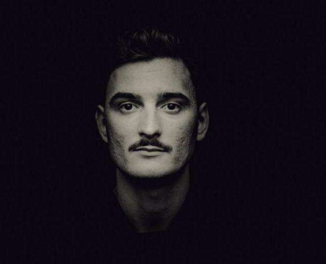 Going. | Dawid Podsiadło, QUEFESTIWAL 2018, Kiasmos - łap bilety!