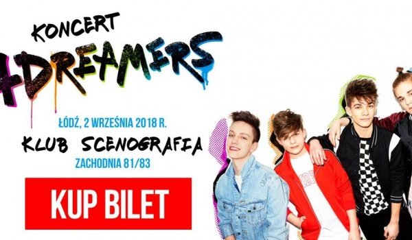 Going. | 4Dreamers - Scenografia
