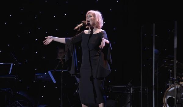 Going. | Dalida - pieśni miłości - Chant d'amour - PROM Kultury Saska Kępa