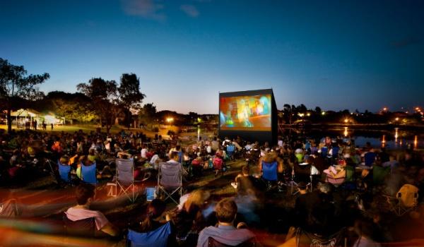 Going. | Filmowe Lato komediowe - Forum Przestrzenie