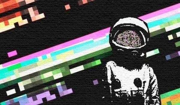 Going. | Rakieta - Ground Control Crew - Królestwo