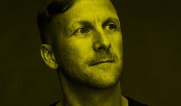 Going. | Torsten Kanzler (Bush/TKR/Berlin) - Schron